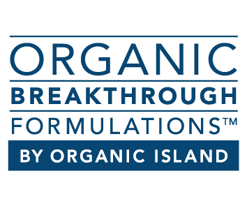 logo-breakthrough-formulations-cmyk-blue.png
