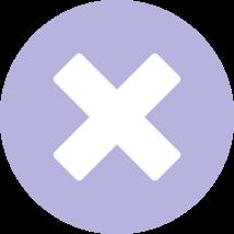oi-ingredients-nonasties-lavender.png