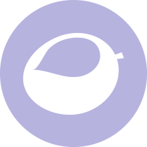 oi-ingredients-sheabutter-lavender.png