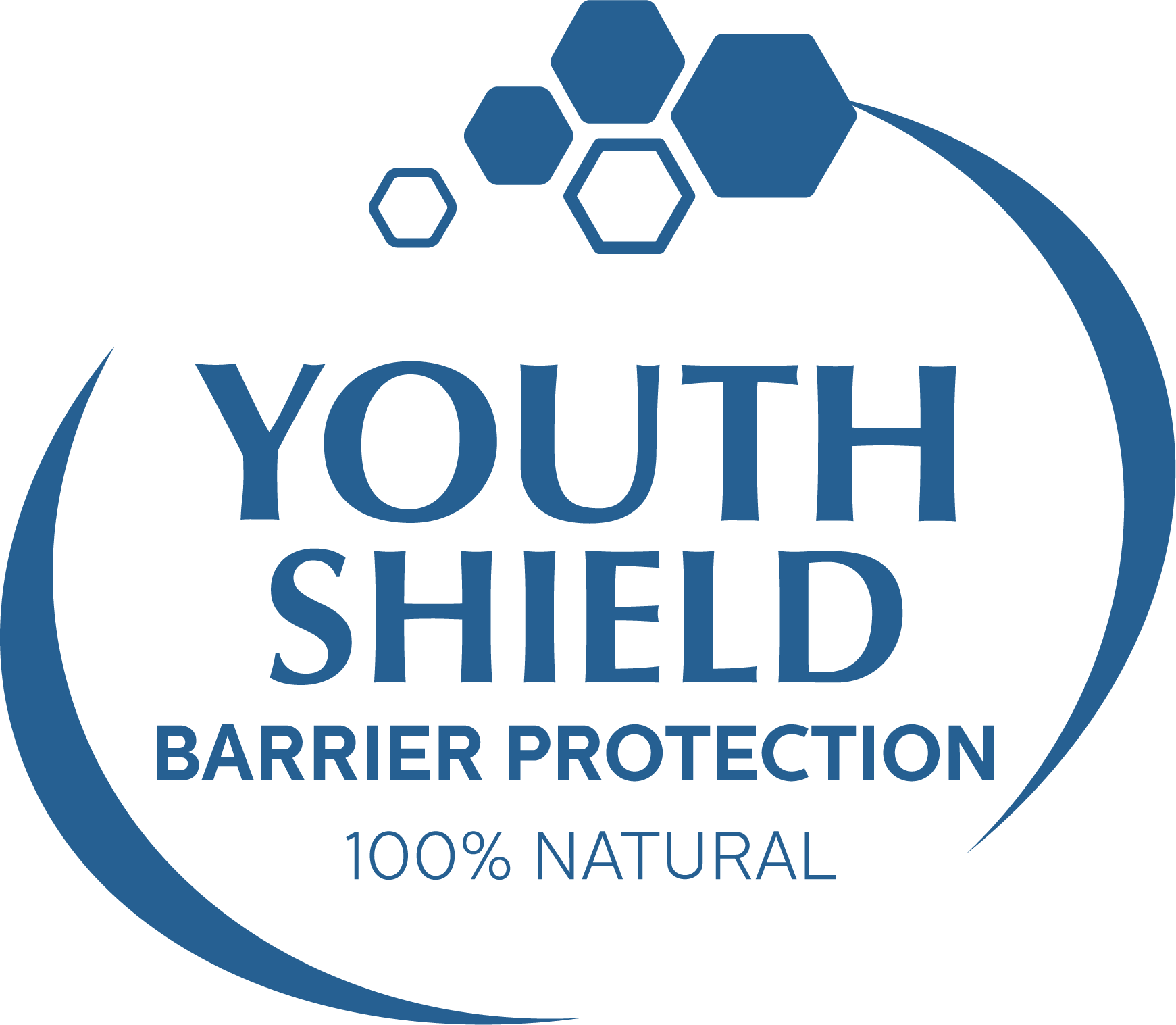 youth-sheild-1-outline.png